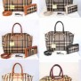 Tas Burberry Antigona Set Semi Super (kode BUR025) All